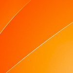 pfSense 2.2.5