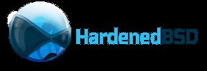 HardenedBSD