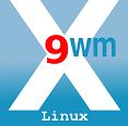 9wm-Linux