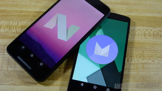 android-marshmallow-android-nougat-mazas