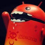 """Sekmadienio evangelija pagal Android: 37 mln. """"Androidų"""" gali būti apkrėsti"""