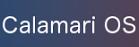 Calamari_OS