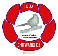 Chitwanix