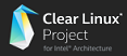 Clear-Linux