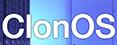 clonos