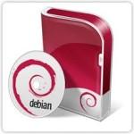 """Debian GNU/Linux 8.0 """"Jessie"""""""