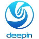 Sekmadienis su Linux: deepin 15.6