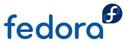 Fedora-Linux-Logo-Mazas