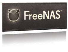 FreeNAS-Logo_naujas