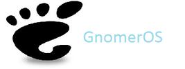 GnomerOS