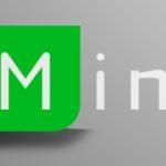 SEKMADIENIS SU LINUX: LINUX MINT 19.1