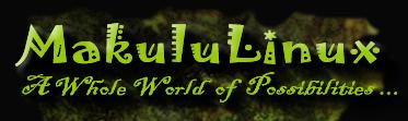 Makulu_Linux