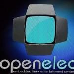 OpenELEC 6.0.2