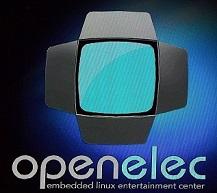 OpenElec-Logo-Mazas