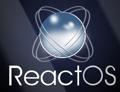 ReactOS-Mazas