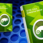 SUSE Linux Enterprise 12 SP2
