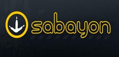 Sabayon_Linux_Mazas