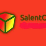 Sekmadienis su Linux: išleista SalentOS 2.0 versija