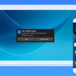 """""""Samsung"""" telefonai mokės atrakinti kompiuterius su """"Windows 10"""""""
