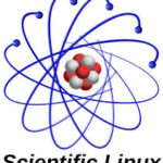 Scientific Linux 7.3