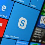 """""""Skype Preview"""" išplėsta vertimo realiu laiku funkcija"""