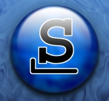 Slackware_Linux_Mazas