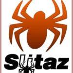 SliTaz GNU/Linux 5.0 RC2