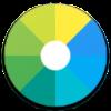 smart-enterprise-linux-desktop