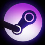 SteamOS 2.1 Preview