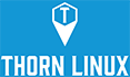 Thorn-Linux