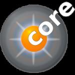 Tiny Core Linux 7.0
