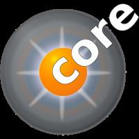 Tiny-Core-Linux-logo