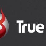 Sekmadienis su BSD: išleista TrueOS 17.12 versija