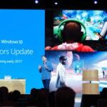 """Sulaukėm: """"Windows 10 Creators"""" atnaujinimas atkeliauja balandžio 11 dieną"""