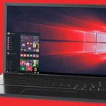 Sinchronizacija tarp išmaniojo telefono ir kompiuterio, supaprastins Windows 10 Redstone 2 atnaujinimas