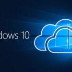 """Sekmadienio siaubas: Gegužės pradžioje """"Microsoft"""" pristatys """"Windows 10"""" debesų versiją"""
