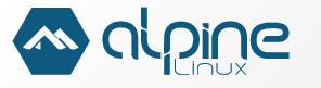 alpine-linux