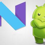 Sekmadienio evangelija pagal Android: versijų pasiskirstymas