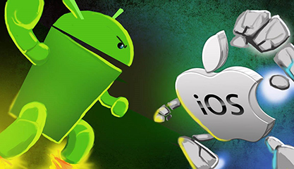 android-nougat-vs-ios-10-mazas