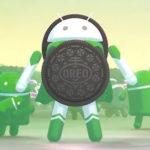 """Oficialiai pristatyta ir pradėta platinti """"Android 8.0 Oreo"""" operacinė sistema: iš kur ją galima parsisiųsti ir kokie telefonai gaus pirmieji (Video)"""