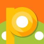 """""""Android P"""" – pats ambicingiausias mobiliosios sistemos atnaujinimas"""