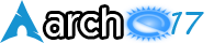 arche17_test