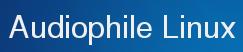 audiophile-linux