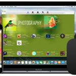 Sekmadienis su Apple: Apple atnaujino macOS, iOS 12, watchOS 5 ir tvOS 12 operacines sistemas