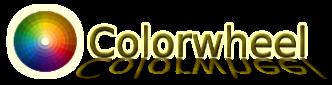 cropped-colorwheel_logo12