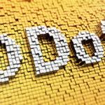 Naujausias virusas Linux operacinėms sistemoms skirtas DDoS atakų vykdymui