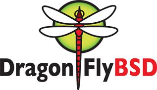 dragonfly_bsd-logo1