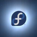 Sekmadienis su Linux: Fedora 28