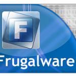 Frugalware Linux 2.0