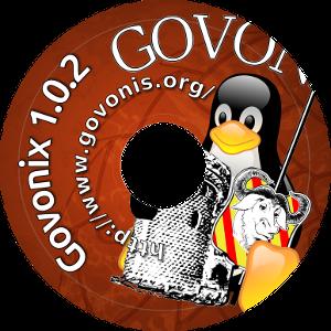 govonix-1.0.2-small
